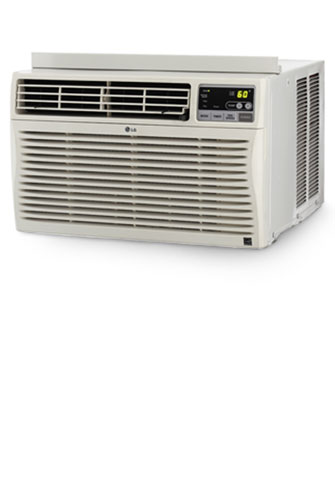 Home air large home air conditioners for 17000 btu window air conditioner