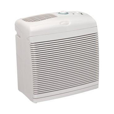 Hunter 30085 True Hepa Room Air Purifier
