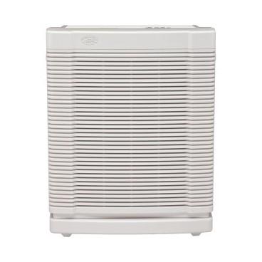 Hunter 30378 Hepa Tech Room Air Purifier