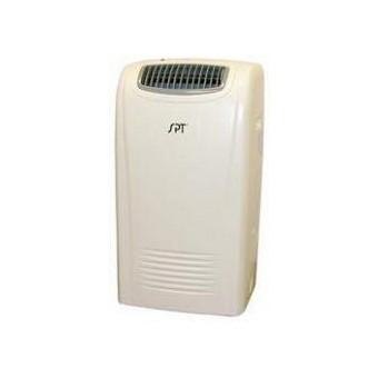 Sunpentown Portable Air Conditioner 10 000 Btu Digital