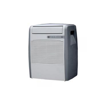 EdgeStar 8,000 BTU Ultra Compact Portable Air Conditioner