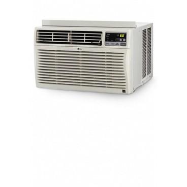 Lg 15 000 btu window air conditioner for 15 000 btu window air conditioner