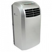 EdgeStar 12,000 BTU Portable Air Conditioner & Heater