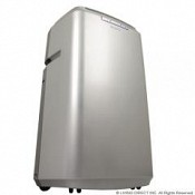 EdgeStar Server Cool 14,000 BTU Portable Air Conditioner