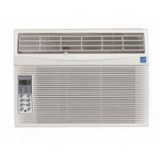 Sharp 12,000 BTU Window Air Conditioner Electronic Controls