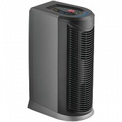 Hoover Air Purifier with TiO2 Technology
