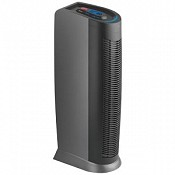 Hoover Air Purifier with IntelliSense Technology